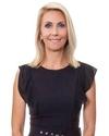Vanessa Crook