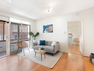 17/105 Pacific Parade Dee Why , NSW, 2099