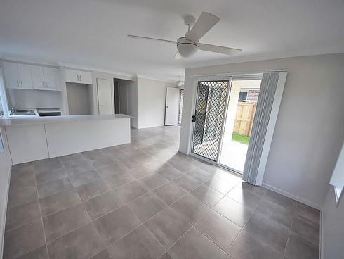 Unit 2/50 Rose Street West Mango Hill, QLD 4509