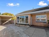 4/50 Walkers Road Somerton Park, SA 5044