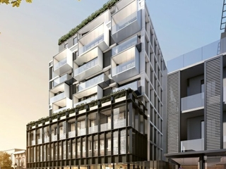 Unit 101-704/268 Pennant Hills Road Thornleigh , NSW, 2120