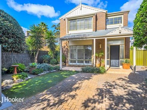 52A Bridge Street Kensington, SA 5068