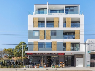 9/702-704 Canterbury Road Belmore , NSW, 2192
