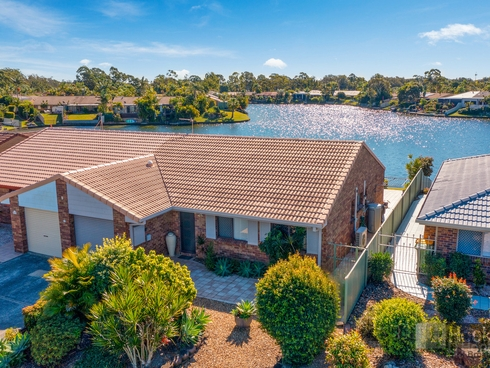 1/39 Kangaroo Avenue Coombabah, QLD 4216