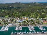 8/30 Golf Links Drive Batemans Bay, NSW 2536
