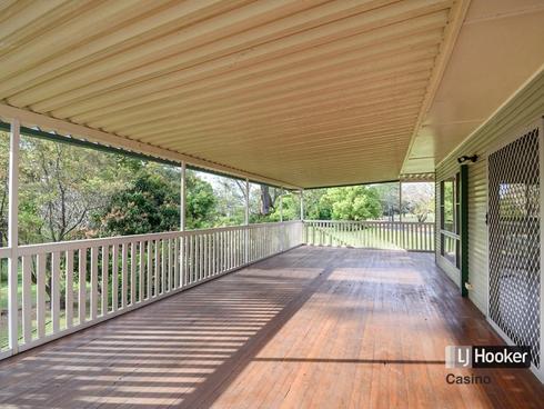 4 Windsor Ave Casino, NSW 2470