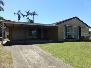 11 Minnipa Street Algester , QLD, 4115