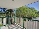 9/27-33 Mattocks Road Burleigh Waters, QLD 4220