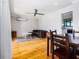 18 Lawson Avenue Camden South, NSW 2570