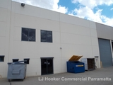 Unit 2/7 Coventry Place Mount Druitt, NSW 2770