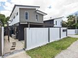 2/43 Bower Street Annerley, QLD 4103