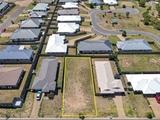 5 Sharp Crescent Branyan, QLD 4670