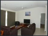 50 Eastbourne Terrace Macleay Island, QLD 4184