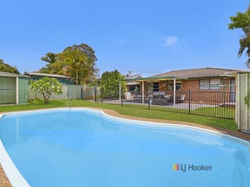 55 Phyllis Avenue Kanwal, NSW 2259