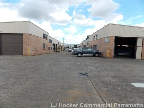 Unit 7/7 Tucks Road Seven Hills, NSW 2147