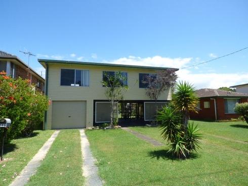 185 Beach Street Harrington, NSW 2427