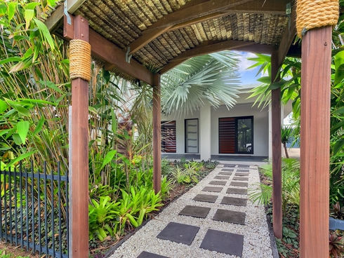3 Katandra Close Trinity Beach, QLD 4879
