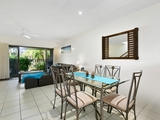 21/388 David Low Way Peregian Beach, QLD 4573