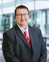 Tony Bransdon