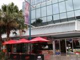 171-179 Queen Street Campbelltown, NSW 2560