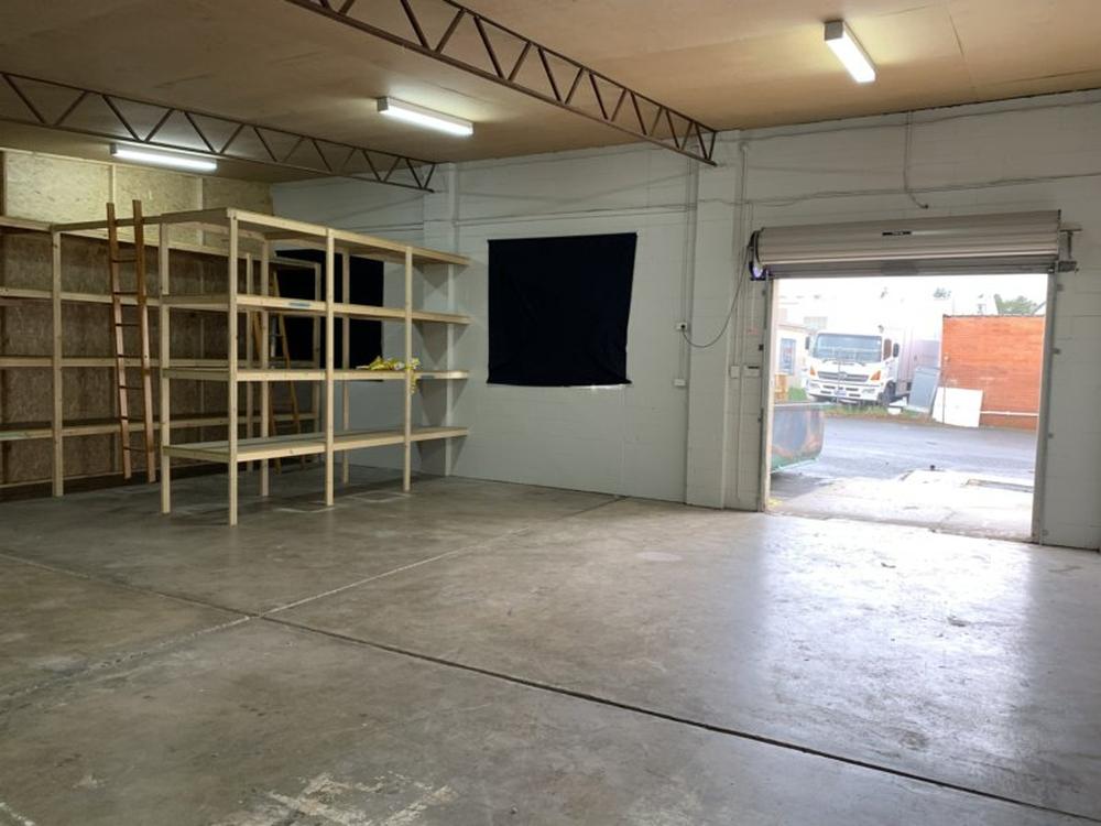 Unit 4/3 Pirie Street Fyshwick, ACT 2609