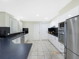 6 Mills Place Buff Point, NSW 2262
