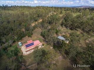 196 Schultzs Road Ironbark , QLD, 4306