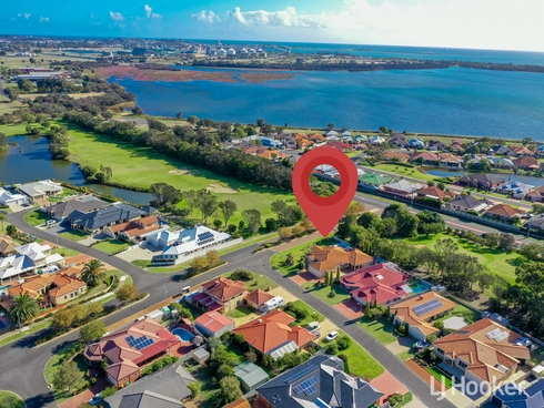 2 Birkdale Place Pelican Point, WA 6230