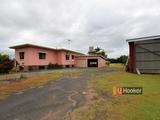 1136 Silkwood Japoon Road Silkwood, QLD 4856