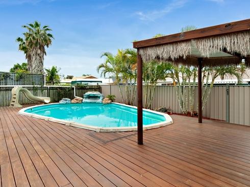 26 Carlyon Street Mount Warren Park, QLD 4207