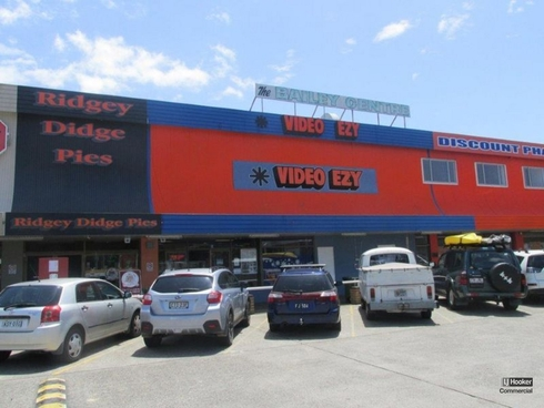Shop 6/150 Pacific Highway Coffs Harbour, NSW 2450