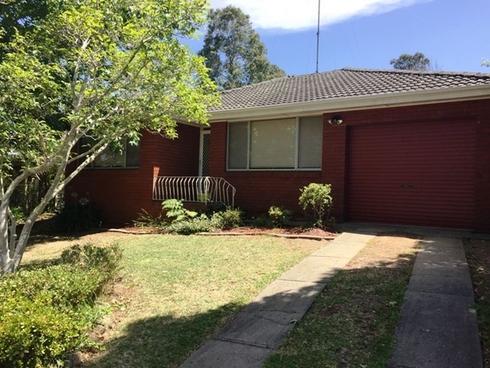 69 Coachwood Cres Bradbury, NSW 2560