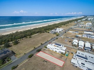 36 Cylinders Drive Kingscliff , NSW, 2487