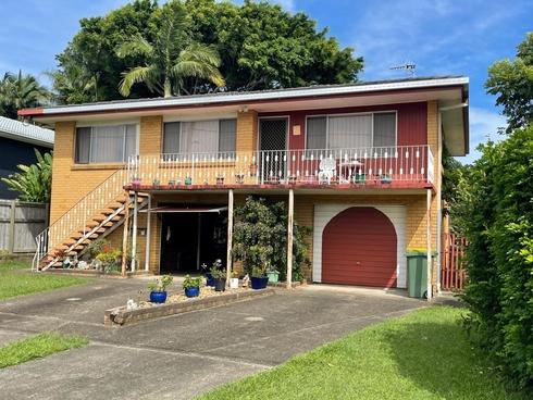 48 Westview Road Currumbin, QLD 4223