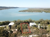 94 Crescent Drive Russell Island, QLD 4184