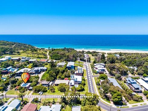 12A Albert Street Moruya Heads, NSW 2537