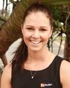 Jessica Prichard