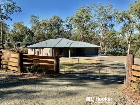 6 Sandpiper Drive Regency Downs, QLD 4341