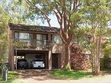 67 ACHILLES STREET Nelson Bay, NSW 2315