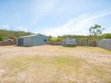 13 JENNY LIND Boyne Island, QLD 4680
