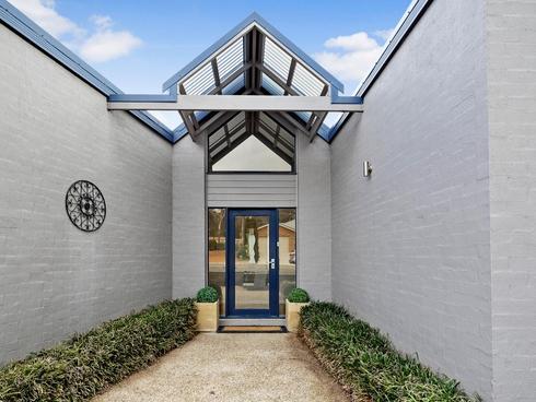 25 Pannamena Crescent Jerrabomberra, NSW 2619