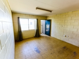148 Simpson Street Mount Isa, QLD 4825