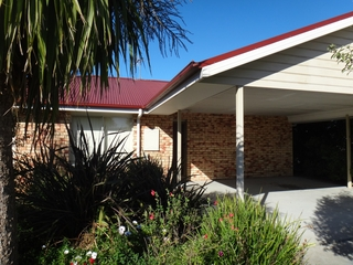 Unit 1/7 Heather Place St Helens , TAS, 7216