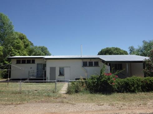 57 Mary Street Mitchell, QLD 4465