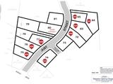 Lot 80 Just Street Goonellabah, NSW 2480
