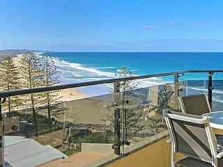 Apartment 51/1740 David Low Way Coolum Beach , QLD, 4573