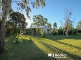 35 Jamieson Rd Churchable, QLD 4311