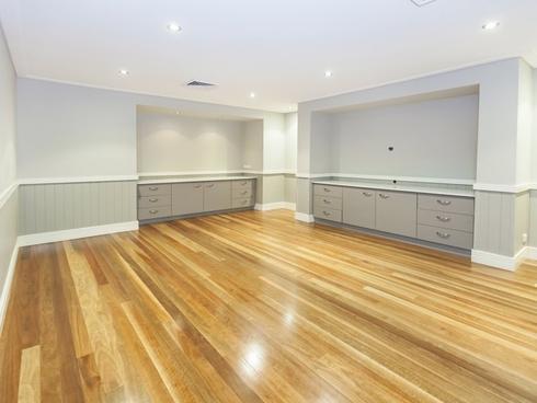 67 Derelle Street Woolloongabba, QLD 4102