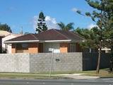 1388 Gold Coast Highway Palm Beach, QLD 4221