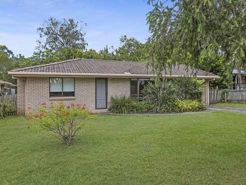 4 Tascon Street Ormiston, QLD 4160